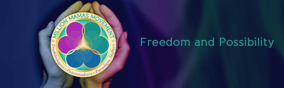 FreedomandP1