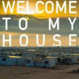 welcometomyhouse2