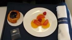 Alask Breakfast 1