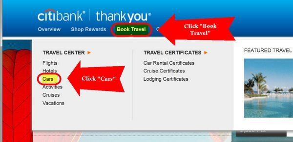 Ultimate Rewards Travel-006
