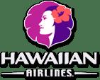 hawaiian-airlines-logo