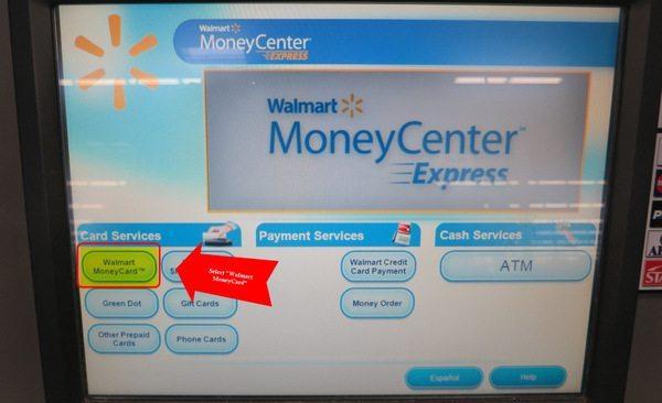 Walmart To Walmart Money Transfer Rules (millionmilesecrets.com)