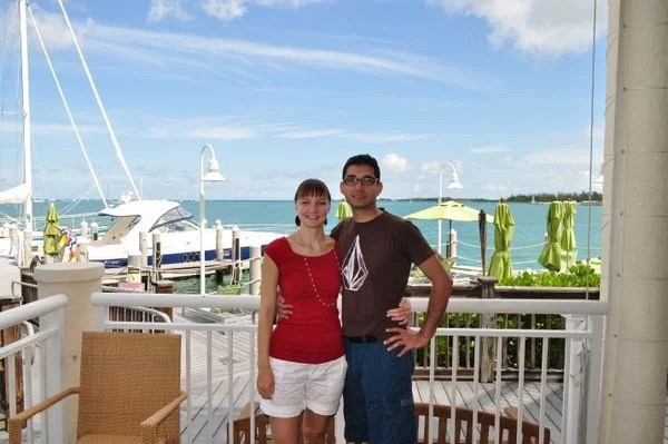 A Quick Trip To Key West Florida Part 1 Introduction