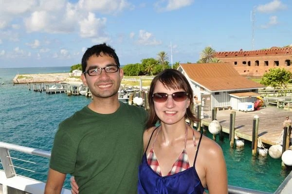 A Mini-Trip to Key West, Florida: Part 3 – Things to Do In Key West