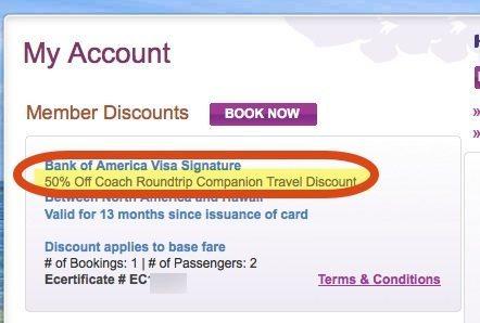 Barclays Hawaiian Air Credit Card