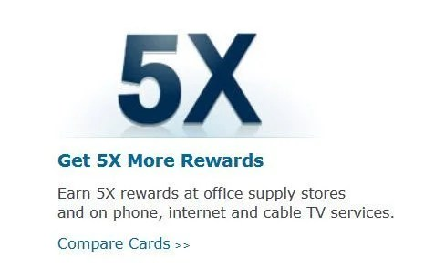 AMEX Will Give You A 20 To 50 Bonus To Use These 2 New Cards EveryDay