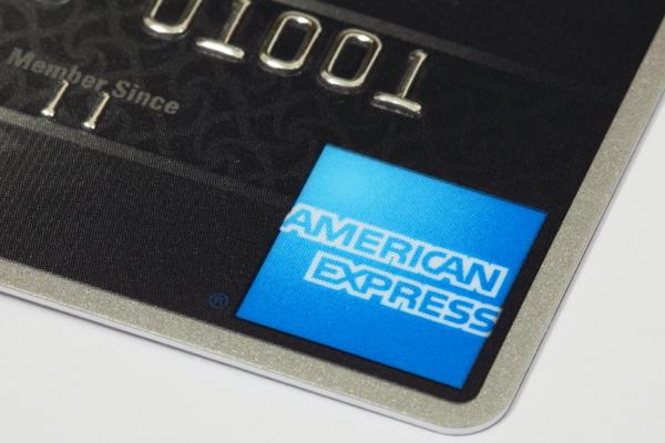 Do You Know Someone In The Military These Credit Cards