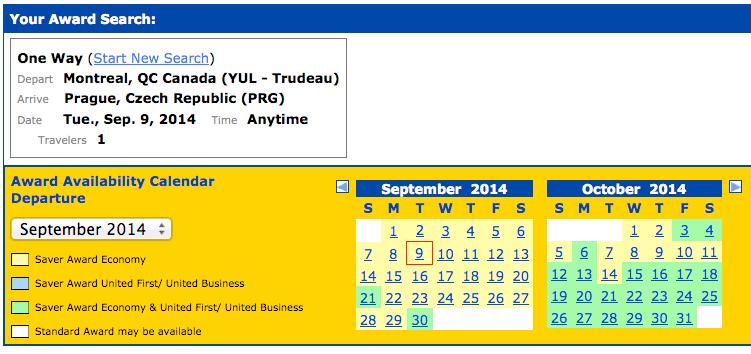 2014-07-01_16-10-33
