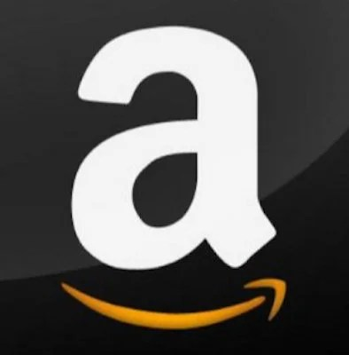 $20 Statement Credit When You Spend $20 at Amazon (Targeted AMEX Sync Offer)!