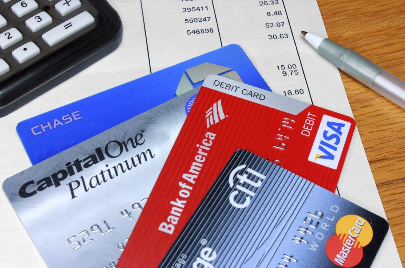 How to Get a Refundon YourCiti Credit Card's Annual Fee