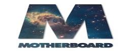 MotherboardLogo