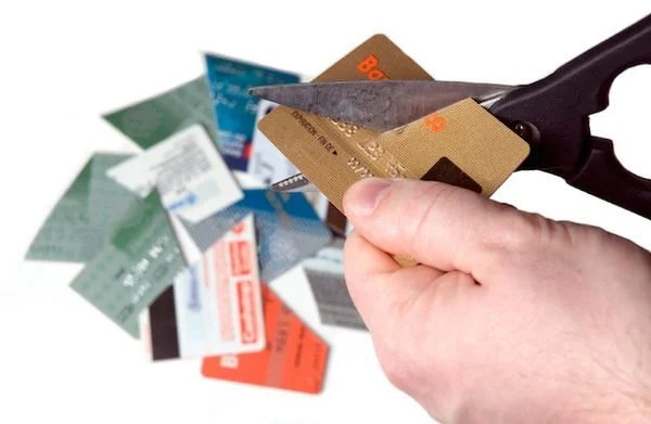 5 Ways To Make Your Credit Card Reconsideration Telephone Call A Success & Credit Card Reconsideration Telephone Numbers