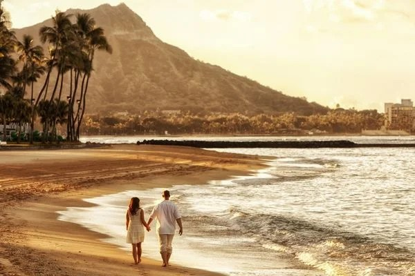 The Cheapest Way To Hawaii From The West Coast With Miles Points