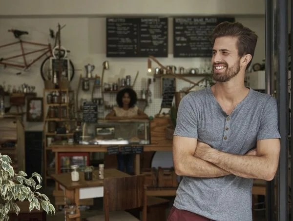 How To Qualify For A Small Business Credit Card And Why You Should Get One