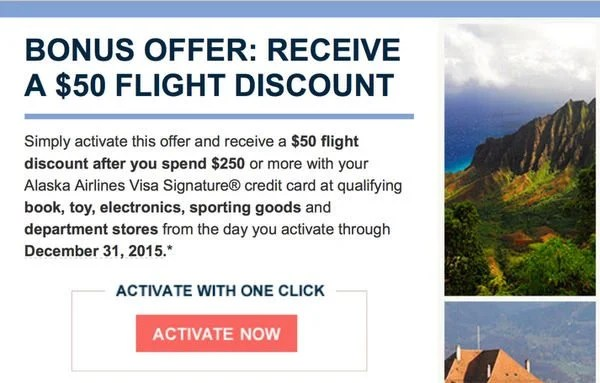 News You Can Use AMEX OPEN Hyatt Discount Ending 40,000 Miles With Korean SkyPass Visa 7,500 Miles Off American Airlines Flights And 20 Marriott Transfer Bonus