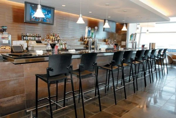Citi AAdvantage Executive Authorized Users Now Get Admirals Club Lounge Access!