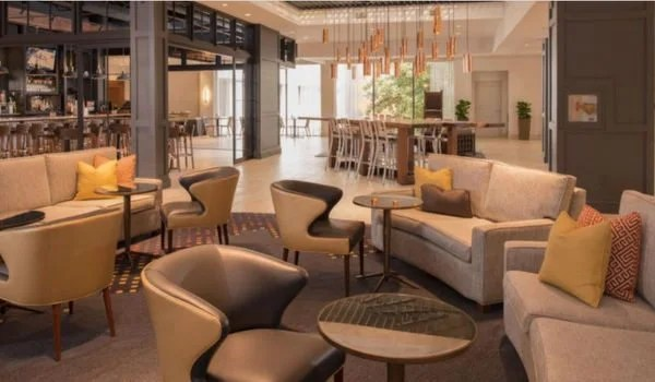 5,000 IHG Points Per Night For The Latest IHG PointBreaks Hotels