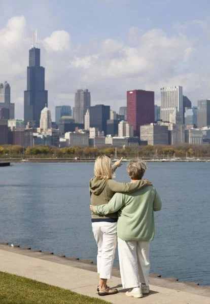 Do You Live In The 1 US City For Cheap Flights