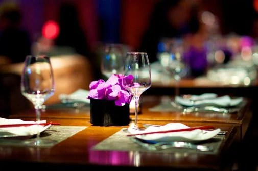 New Starwood Points For Unforgettable Food With Celebrity Chefs In New York Napa South Beach More