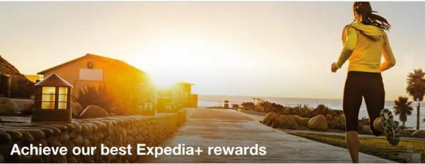 Review Of The Expedia Voyager Card With 100 Statement Credit