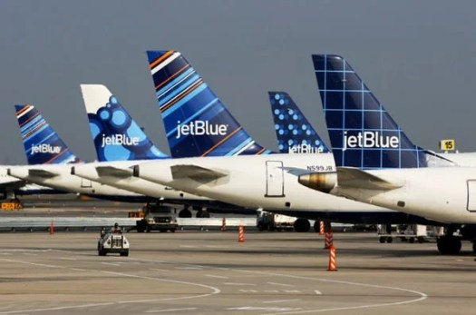 3 New JetBlue Cards Sneak Peek At The Sign Up Bonus Other Perks