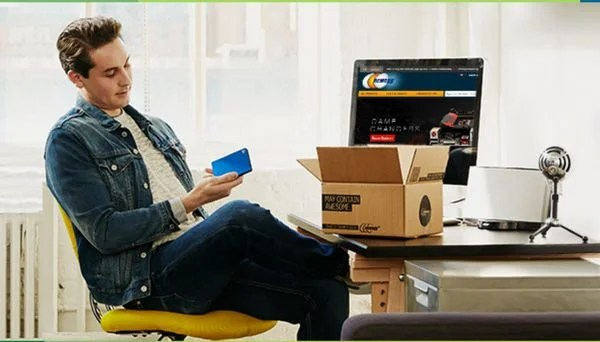 Better Offer Save 25 And Get Perks At Newegg With The AMEX EveryDay Card