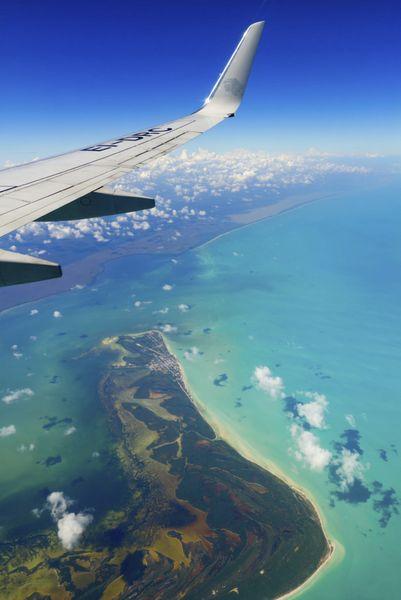 Use Miles On New Flights To The Caribbean Berlin San Francisco And Tel Aviv