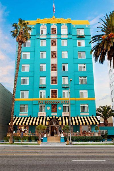 40 Off 300 At Hotels.com