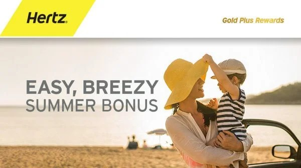 25 Free Hertz Points For One Minute Of Your Time