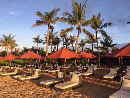 53,000 Around The World Honeymoon For 6,700 Part 3 Booking Hotels