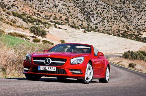 Do World Elite MasterCard Authorized Users Get Rental Car Elite Status?
