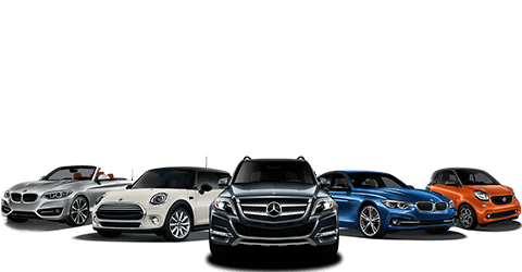 Do World Elite MasterCard Authorized Users Get Rental Car Elite Status
