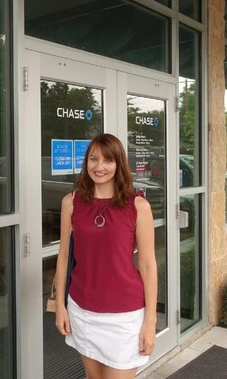 Has Chase Changed The Way They Refund Annual Fees?