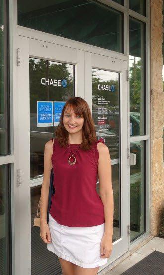 Chase Annual Fee Reimbursement