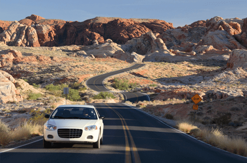 Chase Sapphire Reserve Roadside Assistance