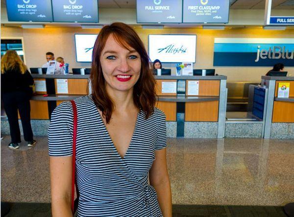 Get Alaska Airlines Elite Status Through 2017 With a Status Match