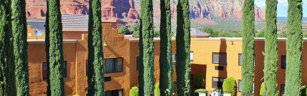 Full List of Latest IHG PointBreaks Hotels – Just 5,000 Points (~$35) Per Night!