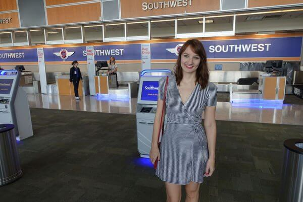 What's the Best Way to Transfer Marriott Points to Southwest to Earn the Companion Pass?