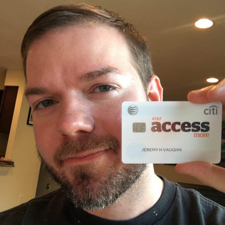 Keeping 22 Cards, Downgrading 1, Canceling 7: Harlan's Plan