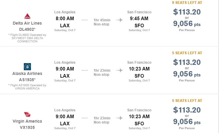 11 Reasons Why You Cant Find Award Flights And Everyone Else Can