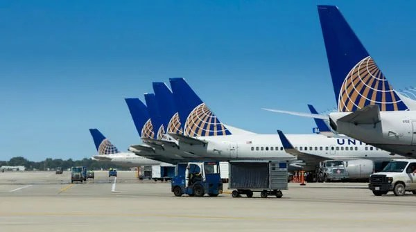 Don't Make This Common United Airlines Award Booking Mistake and Miss a Great Trip!