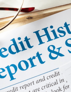 also how to dispute credit report and win million mile secrets rh millionmilesecrets