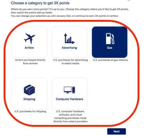 American Express Business Platinum Review
