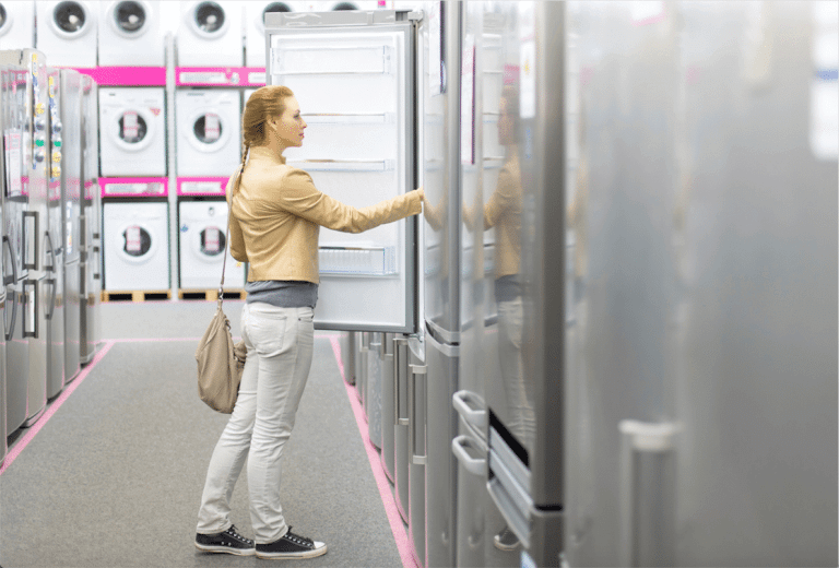Best Credit Cards To Use At Sams Club 2018