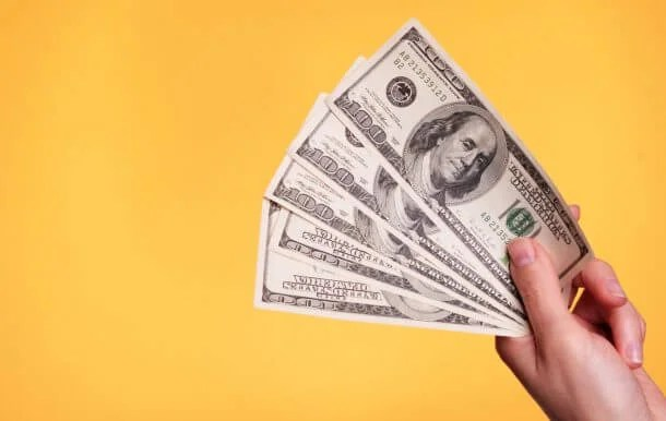 $500 Bonus: Capital One Spark Cash Approval Tips