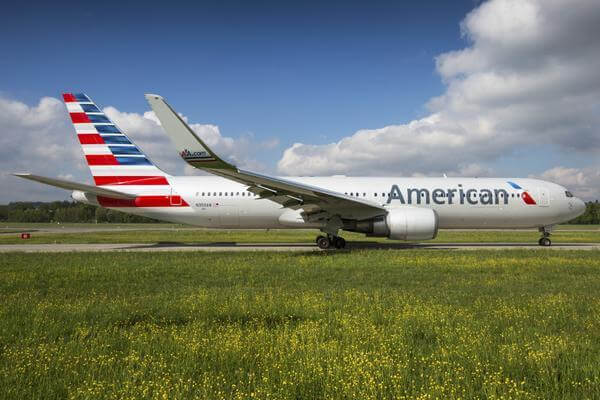 How I Won (and Lost!) Booking American Airlines Basic Economy