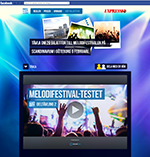 showcase_mello_expressen