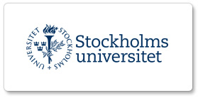 stockholms_universitet_logo