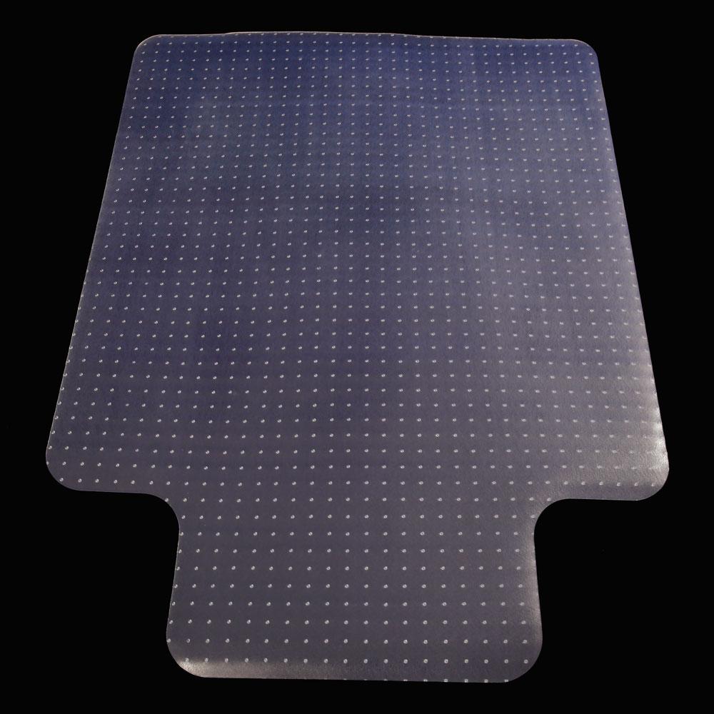 desk chair mat for carpet anywhere slipcover 36