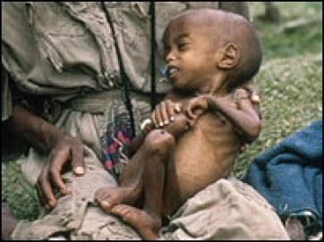 Poverty Picture 5